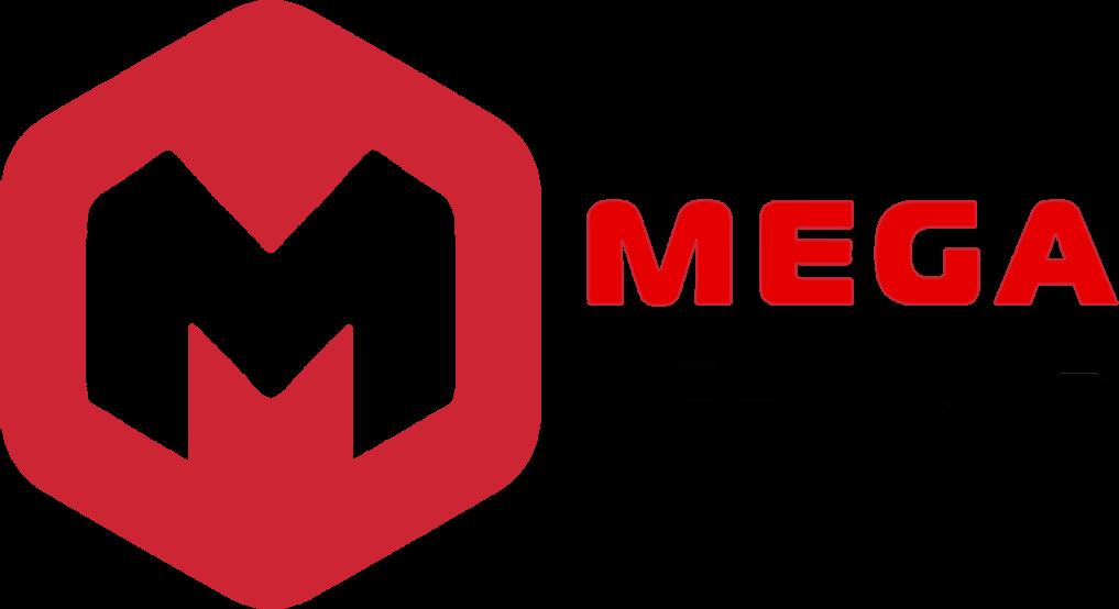 МЕГА Ресурс